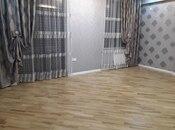 3 otaqlı yeni tikili - Memar Əcəmi m. - 127 m² (27)