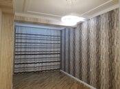 3 otaqlı yeni tikili - Memar Əcəmi m. - 127 m² (23)