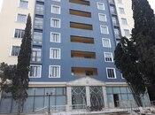 3 otaqlı yeni tikili - Memar Əcəmi m. - 127 m² (22)