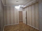 3 otaqlı yeni tikili - Memar Əcəmi m. - 127 m² (35)