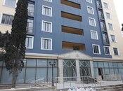 3 otaqlı yeni tikili - Memar Əcəmi m. - 127 m² (3)