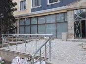 3 otaqlı yeni tikili - Memar Əcəmi m. - 127 m² (2)