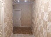 3 otaqlı yeni tikili - Memar Əcəmi m. - 127 m² (29)
