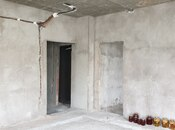 4 otaqlı yeni tikili - Nizami m. - 171 m² (12)
