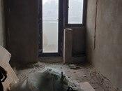4 otaqlı yeni tikili - Nizami m. - 171 m² (17)