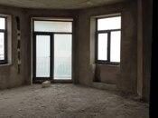 4 otaqlı yeni tikili - Nizami m. - 171 m² (5)