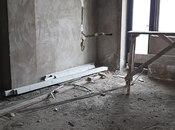 4 otaqlı yeni tikili - Nizami m. - 171 m² (7)