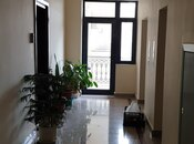 4 otaqlı yeni tikili - Nizami m. - 171 m² (2)