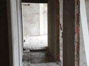 4 otaqlı yeni tikili - Nizami m. - 171 m² (16)