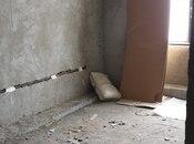 4 otaqlı yeni tikili - Nizami m. - 171 m² (6)