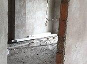 4 otaqlı yeni tikili - Nizami m. - 171 m² (13)