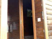 1 otaqlı ofis - Bakı - 15 m² (4)