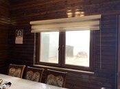 1 otaqlı ofis - Bakı - 15 m² (10)