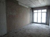 3 otaqlı yeni tikili - Şah İsmayıl Xətai m. - 215 m² (16)