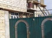 3 otaqlı ev / villa - Ramana q. - 90 m² (5)