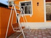 3-комн. дом / вилла - пос. Мардакан - 108 м² (2)