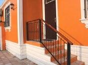3-комн. дом / вилла - пос. Мардакан - 108 м² (3)