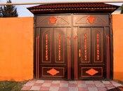 3-комн. дом / вилла - пос. Мардакан - 108 м² (6)