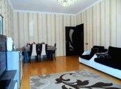 3-комн. дом / вилла - пос. Мардакан - 108 м² (8)