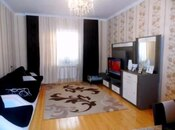 3-комн. дом / вилла - пос. Мардакан - 108 м² (7)