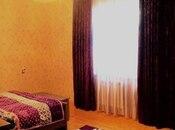 3-комн. дом / вилла - пос. Мардакан - 108 м² (10)