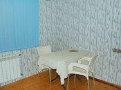 3-комн. дом / вилла - пос. Мардакан - 108 м² (16)