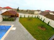 Bağ - Mərdəkan q. - 220 m² (5)