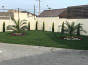 Bağ - Mərdəkan q. - 220 m² (15)