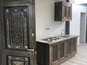 Bağ - Mərdəkan q. - 220 m² (8)