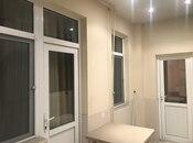 2 otaqlı yeni tikili - Nərimanov r. - 88.5 m² (17)