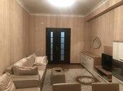 2 otaqlı yeni tikili - Nərimanov r. - 88.5 m² (7)