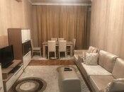 2 otaqlı yeni tikili - Nərimanov r. - 88.5 m² (6)