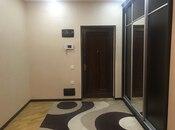 2 otaqlı yeni tikili - Nərimanov r. - 88.5 m² (2)
