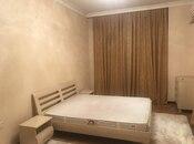 2 otaqlı yeni tikili - Nərimanov r. - 88.5 m² (12)