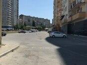 2 otaqlı yeni tikili - Həzi Aslanov m. - 70 m² (2)