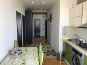 2 otaqlı yeni tikili - Həzi Aslanov m. - 70 m² (14)