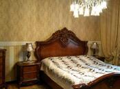 6 otaqlı ev / villa - Avtovağzal m. - 240 m² (8)