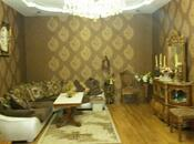 6 otaqlı ev / villa - Avtovağzal m. - 240 m² (9)