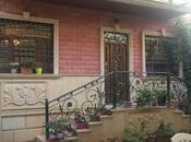 6 otaqlı ev / villa - Avtovağzal m. - 240 m² (21)