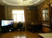 6 otaqlı ev / villa - Avtovağzal m. - 240 m² (14)