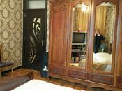 6 otaqlı ev / villa - Avtovağzal m. - 240 m² (16)
