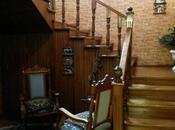 6 otaqlı ev / villa - Avtovağzal m. - 240 m² (17)