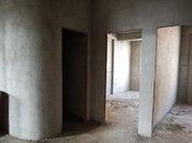 4 otaqlı yeni tikili - Nəsimi r. - 137 m² (5)