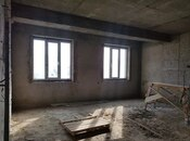 4 otaqlı yeni tikili - Nəsimi r. - 137 m² (6)