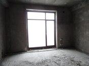 4 otaqlı yeni tikili - Nəsimi r. - 137 m² (4)