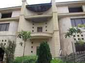 11-комн. дом / вилла - пос. Бакиханова - 1100 м² (5)