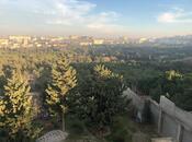 11 otaqlı ev / villa - Bakıxanov q. - 1100 m² (3)