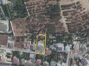 11 otaqlı ev / villa - Bakıxanov q. - 1100 m² (10)