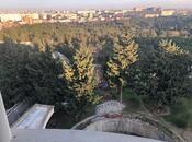11 otaqlı ev / villa - Bakıxanov q. - 1100 m² (12)
