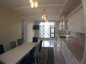 Bağ - Mərdəkan q. - 390 m² (6)
